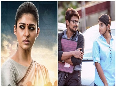 Aramm, Ippadi Vellum are among five Tamil releases this weekend: Are small films clogging the box office?