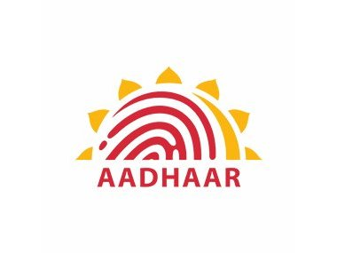 UIDAI slams enrolment software breach reports says stringent processes in place Gates bats for Aadhaar
