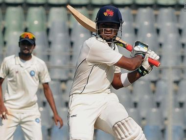 Ranji Trophy: Record-breaking Mumbai set to add another feather to cap with 500th match in tournament