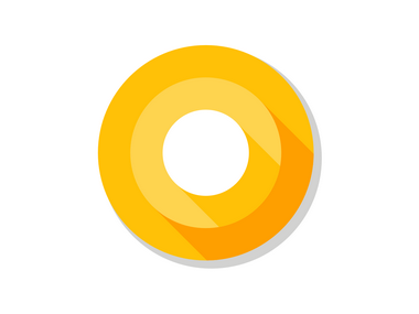 Android 8.1 Oreo. Image: Android Developers Blog