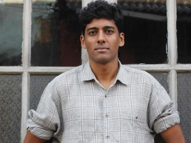 DSC Prize 2017: Sri Lankan author Anuk Arudpragasam wins for The Story of a Brief Marriage