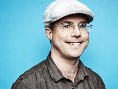 Artemis book review: Author Andy Weir takes readers to the moon in his follow-up to The Martian