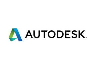 Autodesk partners with Maruti Suzuki and NID to announce India Design Challenge for design school students