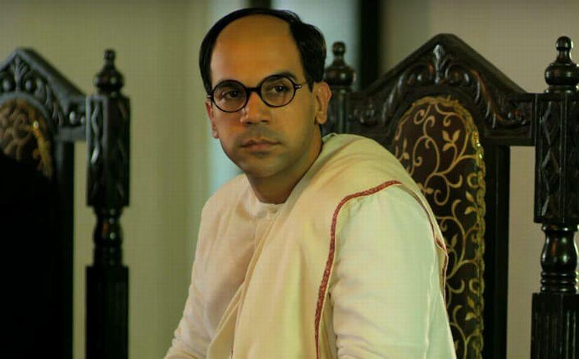 Rajkummar Rao invites Narendra Modi to special screening of upcoming web series Bose: Dead/Alive