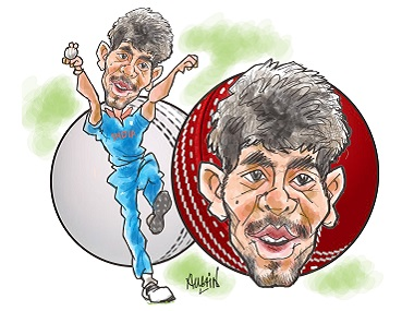 Jasprit Bumrah is the best limited overs bowler in the world; will selectors pick him?