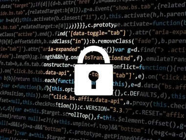 Proposed Data Protection Bill to severely impact data collection processing for startup industry says IAMAI