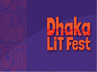 Dhaka Lit Fest to focus on freedom of speech, women-centric issues