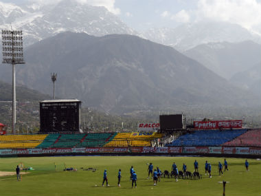 India vs Sri Lanka: BCCI advances start time of upcoming Dharamsala, Mohali ODIs due to cold weather