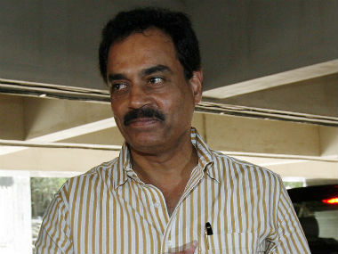 BCCI has no plans of removing Dilip Vengsarkar from NCA panel; will appoint special project director in next AGM