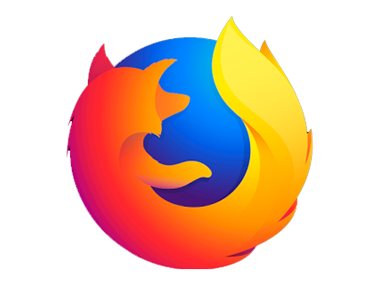 Meet Firefox Quantum, the biggest, most exciting update to Firefox since the original 2004 release