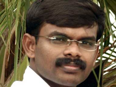 Cartoonist G Bala granted bail by Tirunelveli District Court vows to continue highlighting govts failings