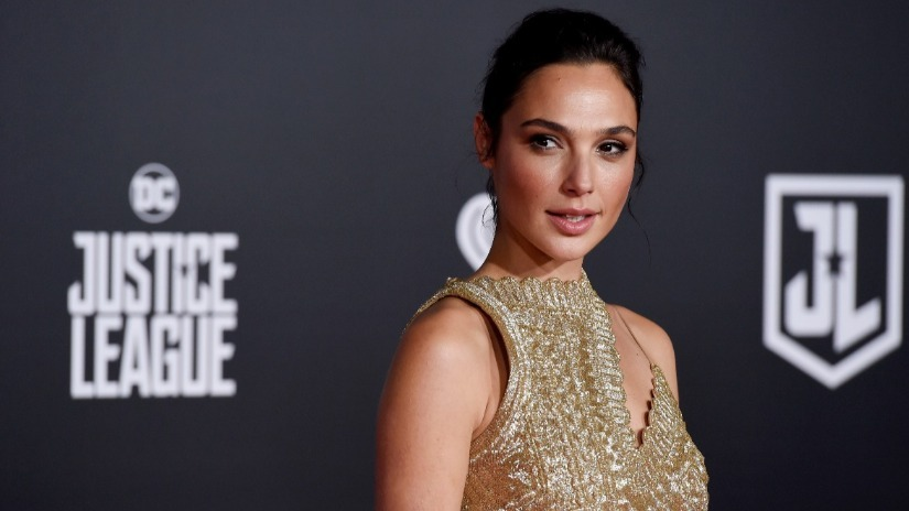 Gal Gadot's very firm and very public stand against Bret Ratner where she reportedly refused to return for Wonder Woman 2 if he continued to be involved in any capacity, has ensured Ratner won't be associated with the film any more. AP