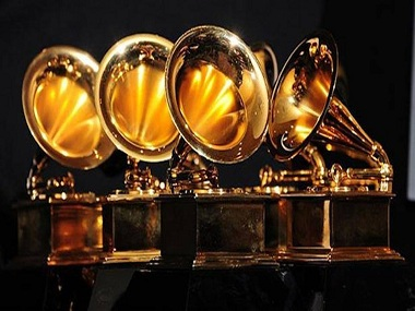 Grammy Awards 2018 nominations: Jay-Z leads with 8 nods, Kendrick Lamar, Bruno Mars follow