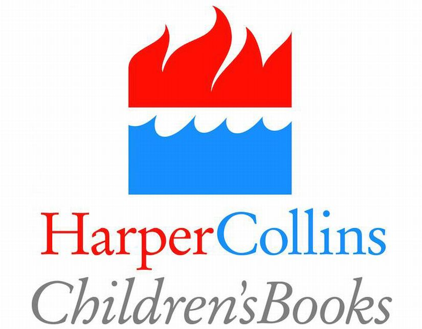 HarperCollins India announced the launch of its new imprint for children's books to coincide with Children's Day,