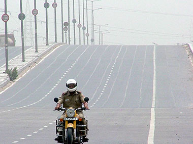 NHAI reforms: Highways refinancing potential up 10 times to over Rs 1 lakh cr; dip in high-risk road projects