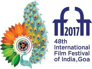 IFFI 2017 — Baahubali 2: The Conclusion, Jolly LLB 2, Newton among Indian films chosen for screening
