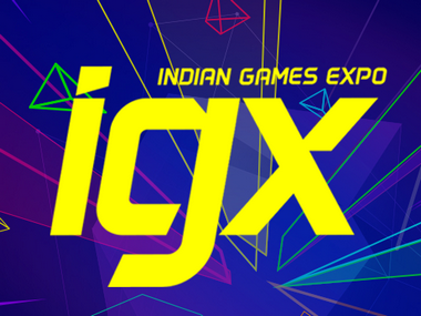 IGX 2017: E-xpress Interactive announces Injustice 2 and WWE 2K18 tournaments with a total prize pool worth Rs 50,000