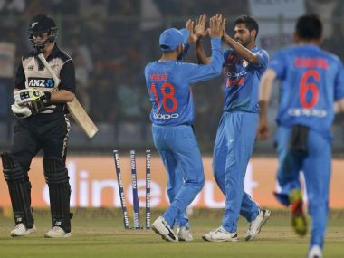 India to play more T20s between 2019 and 2023 under new Future Tour Programme, says report