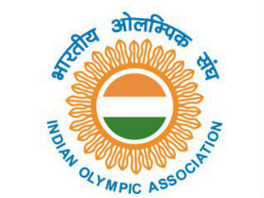Indian Olympic Association forms adhoc panel for functioning of taekwondo affairs