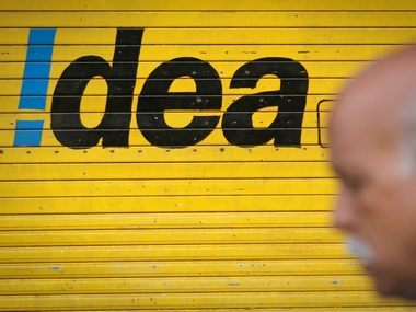 Idea announces partnership with Sony; to offer up to 60 GB of 4G data to Xperia R1 and R1 plus buyers
