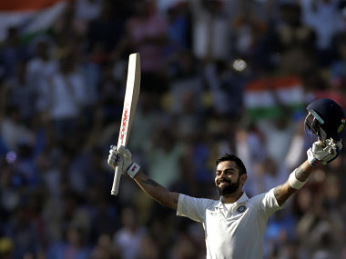 India captain Virat Kohli says he will never forget his roots, still considers himself a 'typical Delhi boy'