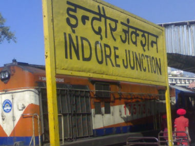 Indore Municipal Corporation likely to debate over changing city's name to 'Indur'
