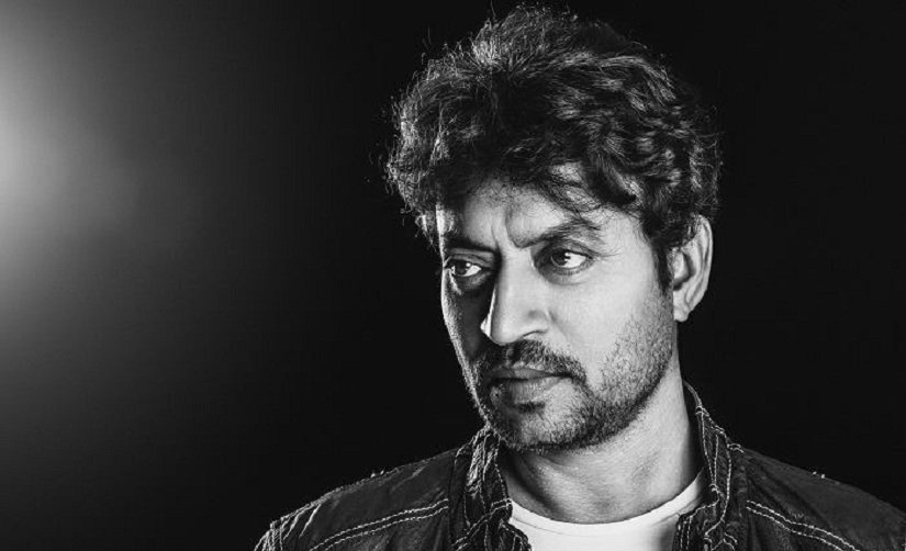 Irrfan Khan passes away at 53 Revisiting the beloved actors crucial yet little known theatre years