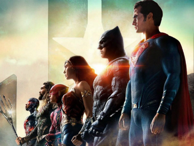 Justice League box office collection: DC film tops India, China markets; stumbles in US