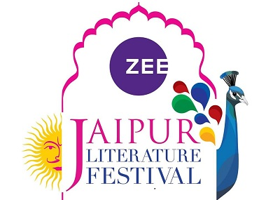 ZEE Jaipur Literature Festival 2018: Anurag Kashyap, Hamid Karzai, Amy Tan among speakers