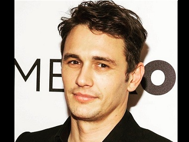 James Franco to produce, star in X-Men spin-off Multiple Man; film to have adult-oriented rating