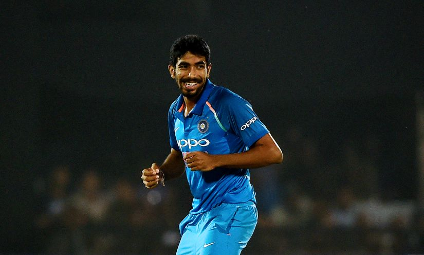 India vs New Zealand T20I series report card: Jasprit Bumrah, Ish Sodhi impress, Kane Williamson disappoints
