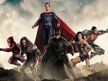 Justice League early review roundup: Ben Affleck-Gal Gadot starrer is not perfect but still fun, say critics