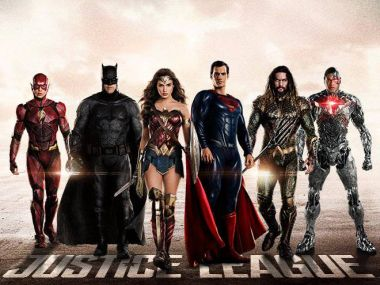 Justice League 101: All you need to know about DC's latest superhero ensemble