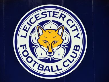 Leicester City owners to be probed for non-payment of taxes after a Thai court accepts lawsuit against them