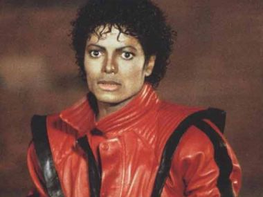 Thriller turns 35: From Billie Jean to Beat It - a look back at Michael Jackson's most iconic songs