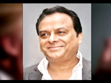 PMLA case: Delhi court grants bail to controversial meat exporter Moin Qureshi