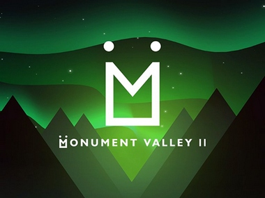 Monument Valley 2 finally gets an Android release; priced at Rs. 400 on the Google Play Store