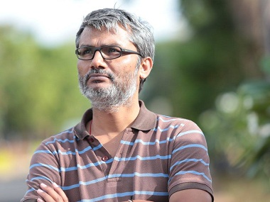 IFFI 2017: Dangal director Nitesh Tiwari says stars should volunteer for children's films
