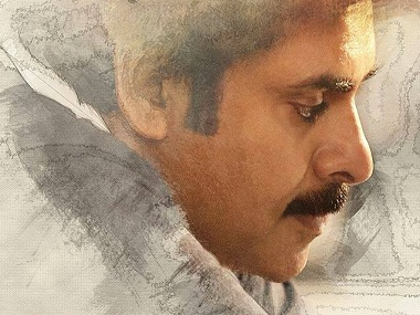 Pawan Kalyan, Trivikram's film gearing up for Sankranti release: All you need to know