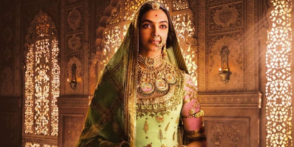 CBFC's panel of former royal family, historians and experts to review Padmavati