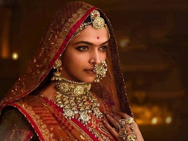 Padmavati: Release of Sanjay Leela Bhansali's film 'voluntarily deferred', confirms Viacom 18