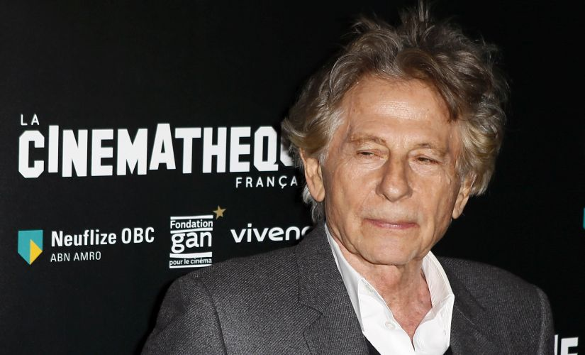 Roman Polanski won't face charges after Swiss prosecutors drop inquiry into 1972 rape allegation
