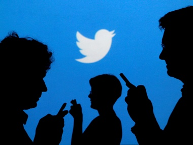 Twitter's decision to increase character limit to 280 is sitting well with users: Report
