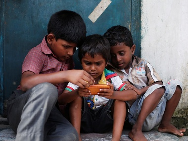 Union Budget 2019 Children welfare social sector suffer as new revenue sharing pattern puts additional burden on states