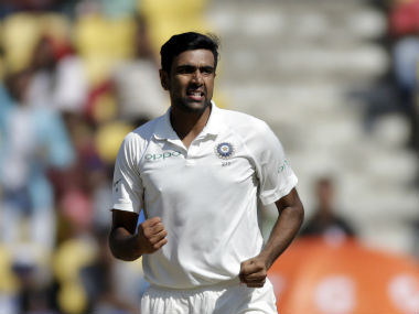 India vs Sri Lanka: Ravichandran Ashwin's adaptability, all-round skills augurs well for South Africa