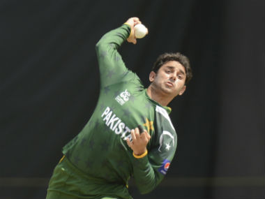 Saeed Ajmal retires from game with 'heavy heart', criticises ICC's bowling action protocol on the way out
