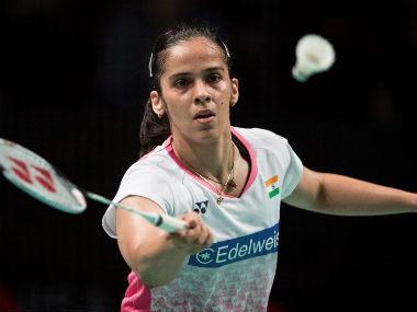Thomas and Uber Cup With likes of Kidambi Srikanth and PV Sindhu missing Indian shuttlers face Herculean task