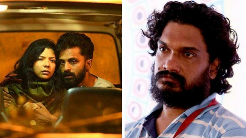Kerala HC permits 'S Durga' to be screened at IFFI