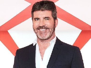 Simon Cowell says those involved in cases of sexual misconduct 'get what they deserve'