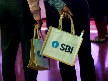 India has just a decade to become a developed nation warns SBI study